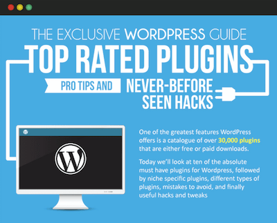 Wordpress Plugins & Hacks