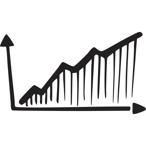 Analytics & Growth