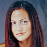 Ana Hoffman