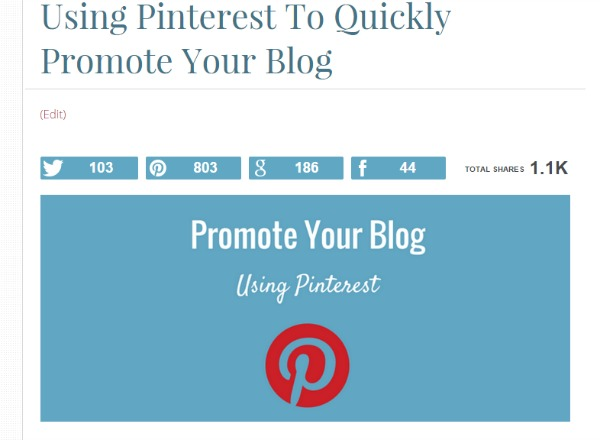 pinterest-blog-promotion