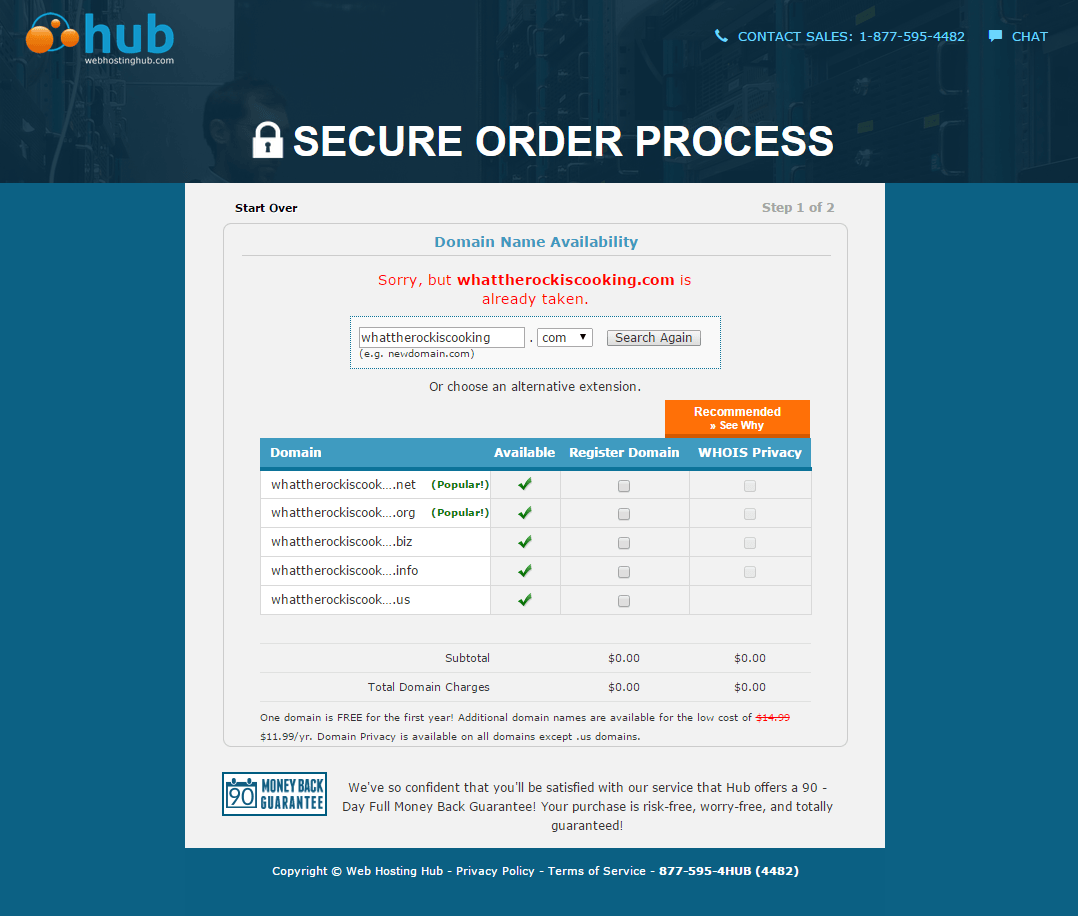 registering-domain-web-hosting-hub