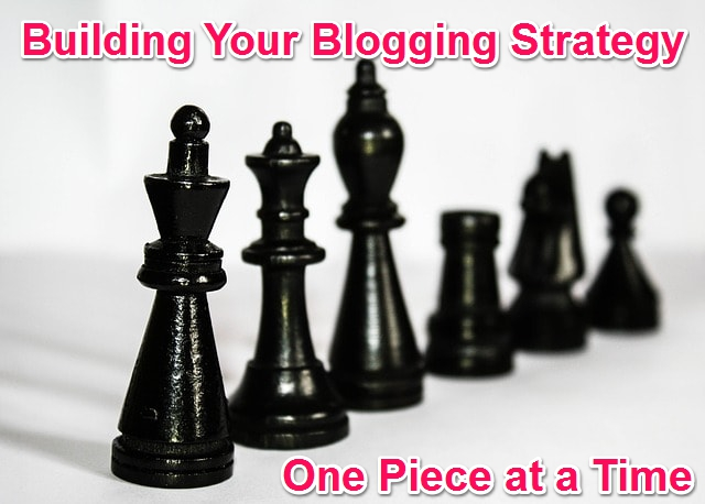building-blogging-strategy