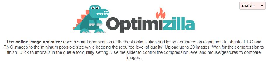 optimizilla-images