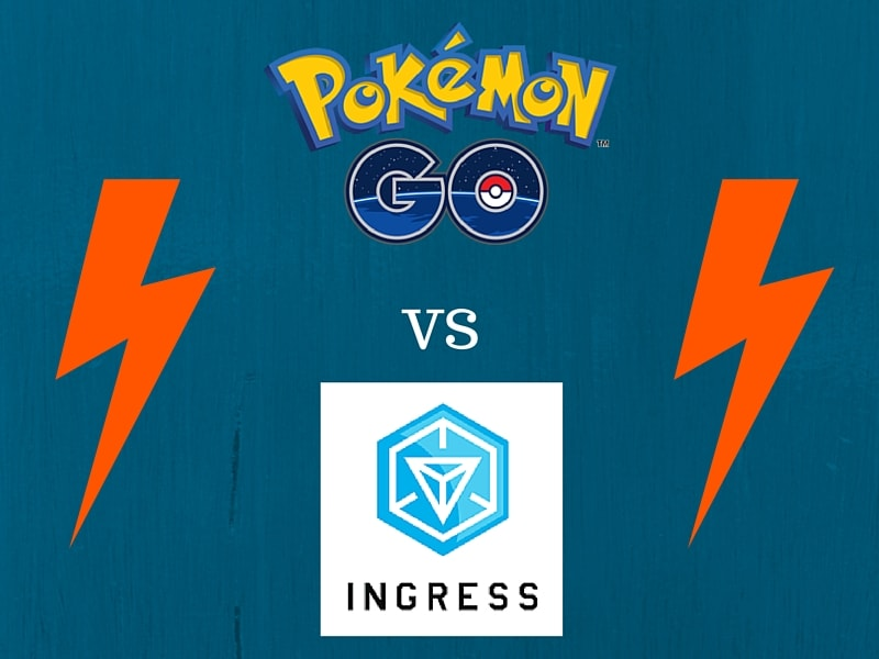 pokemon-go-vs-ingress