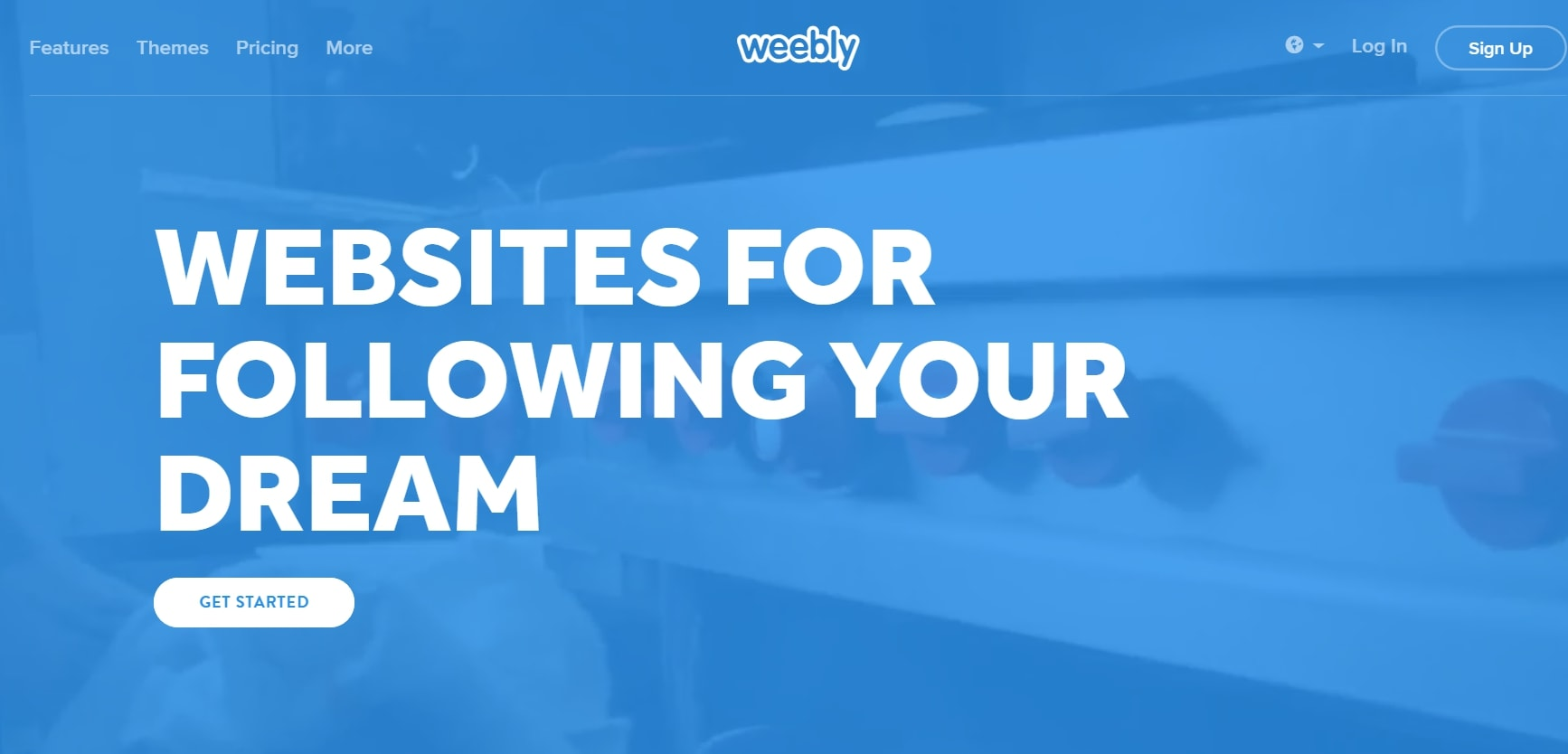 Best Weebly Websites – Home Exsplore