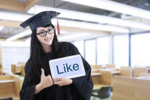 digital media degree