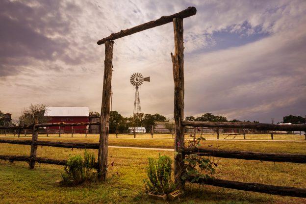 farm marketing