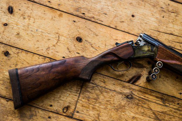 firearm blog
