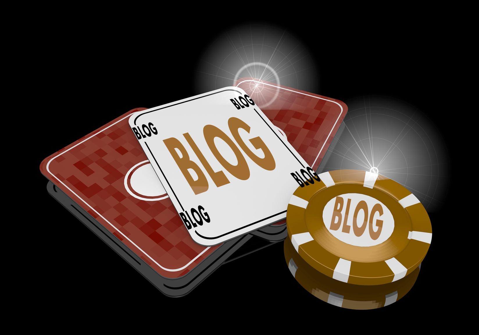 online casino and gambling reviews