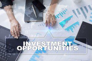 investment blog
