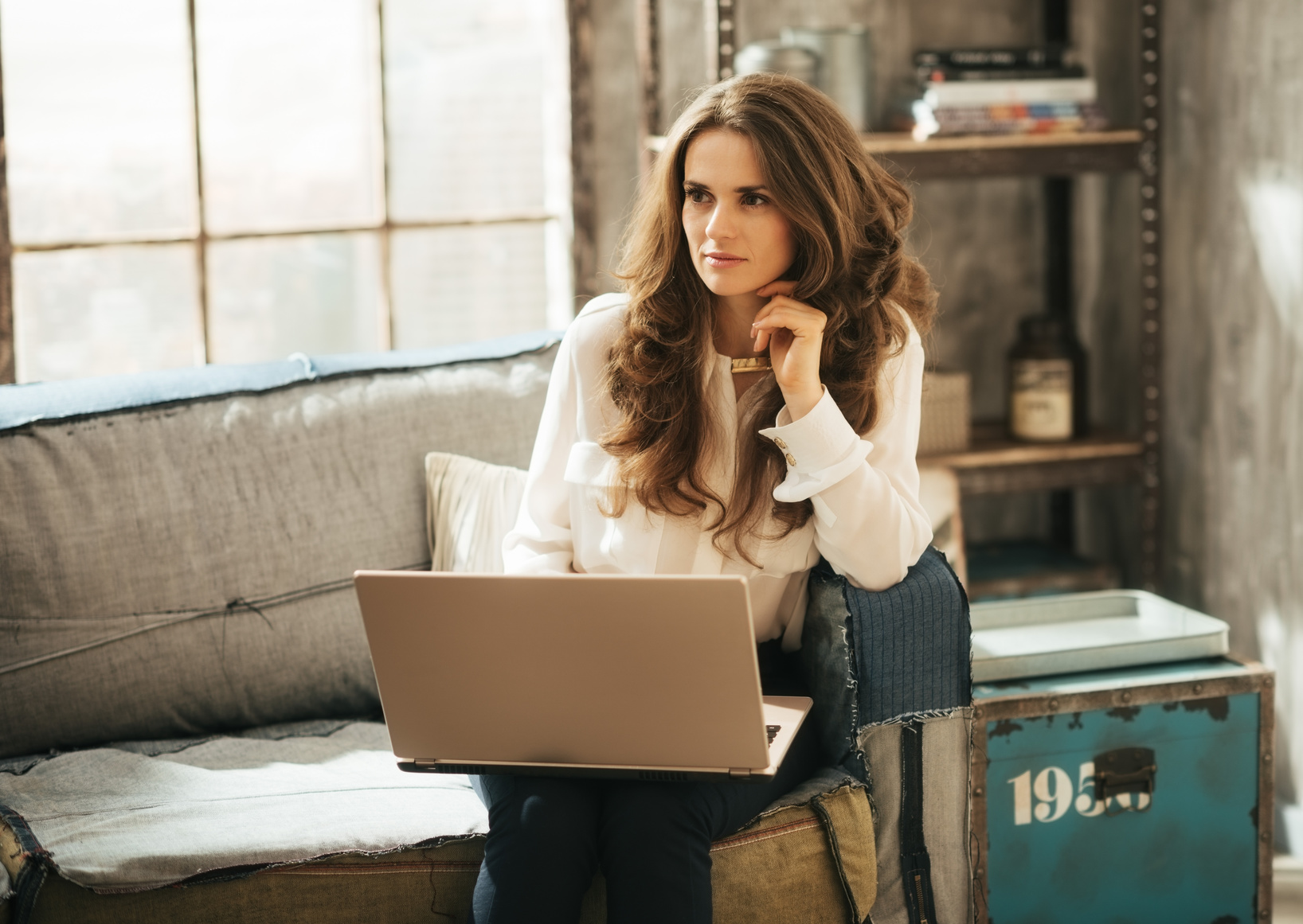 How To Get Paid For Blogging About Interior Design