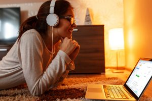 best music blogs