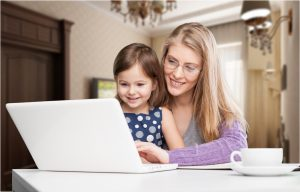 best parenting blogs