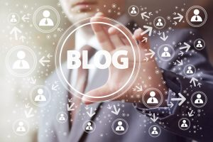 blogger seo tips