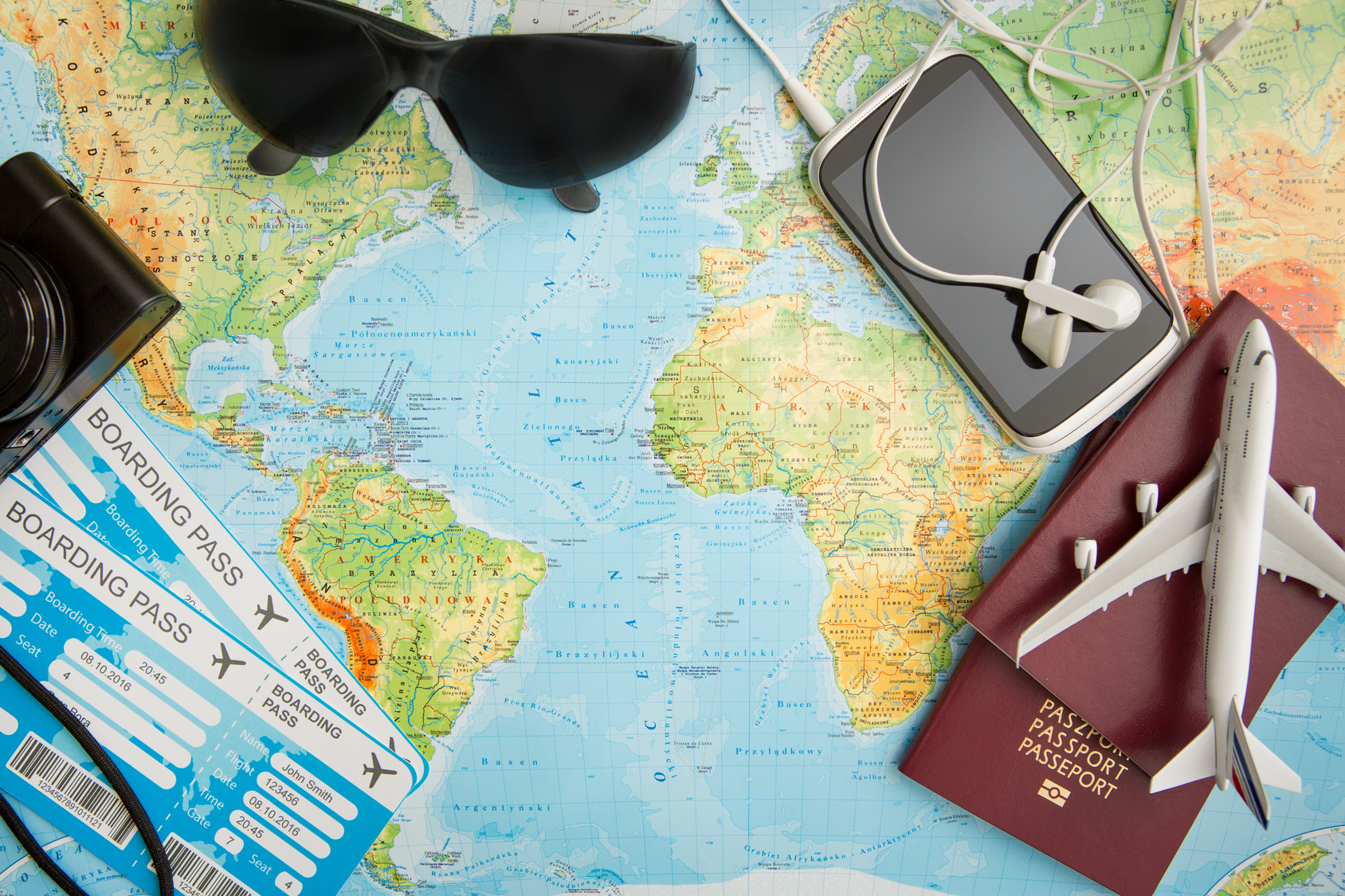 traveling abroad may be a double Watch video  6 simple tricks for saving money when you travel  of paying double or triple the  and established a steady source of income while traveling abroad.