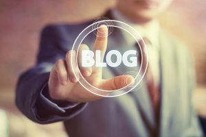 law firm blog