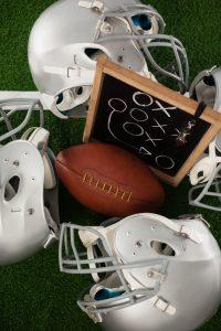sports blogs