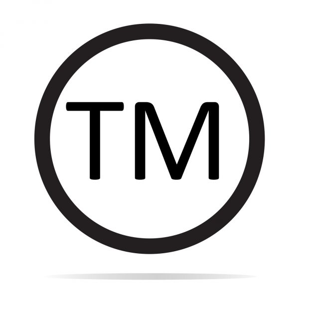 How A Trademark License Agreement Benefits Your Blog