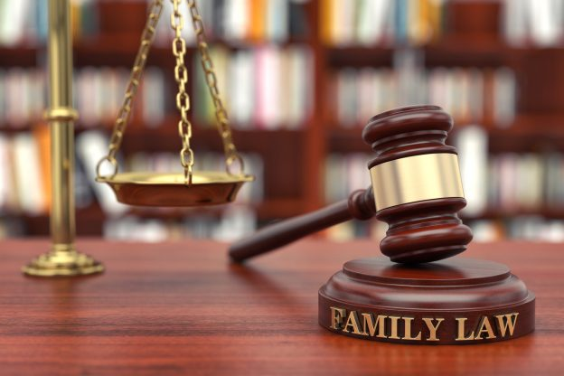 family law blog