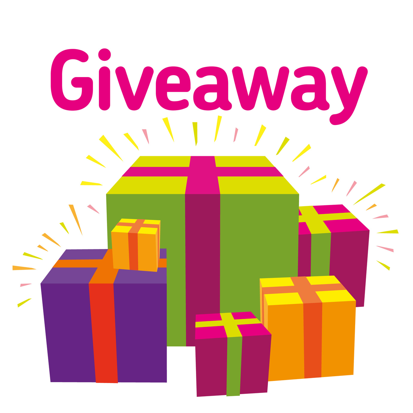 giveaway blogs 5 ways to promote your blog giveaways 1967