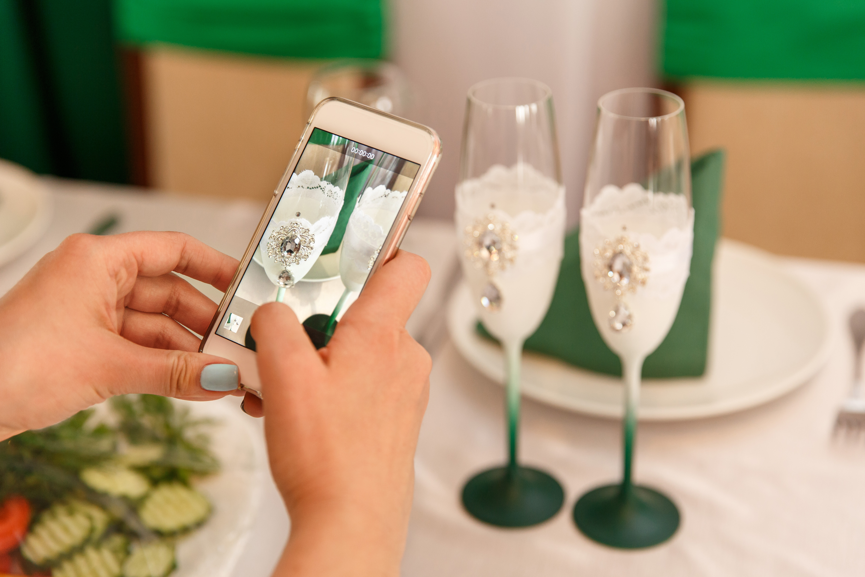 8 Wedding Blog Ideas to Help Get You Started - OnBlastBlog