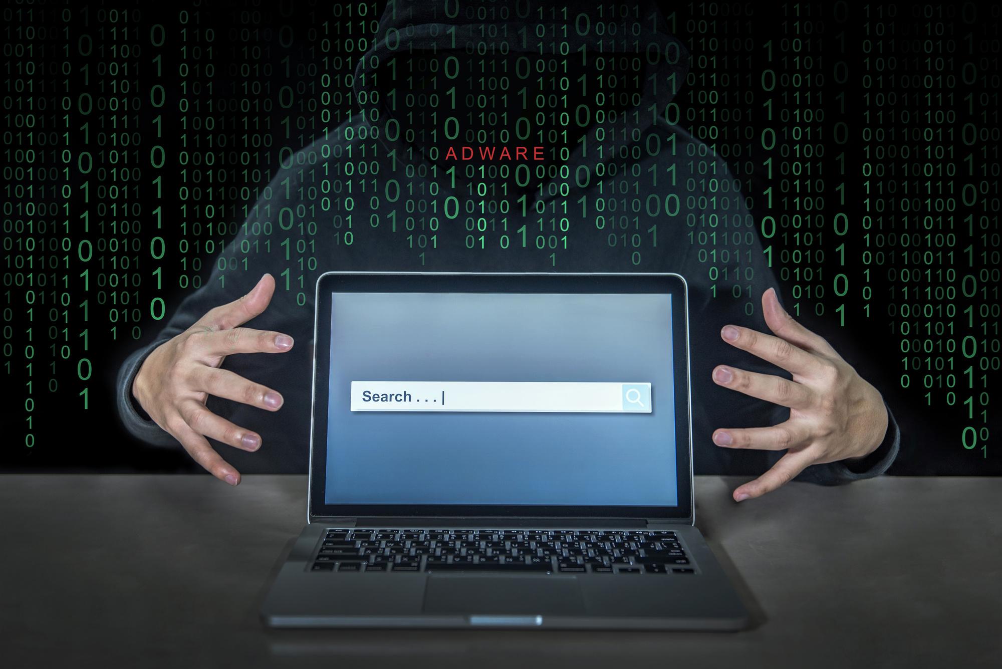 wordpress malware plugin