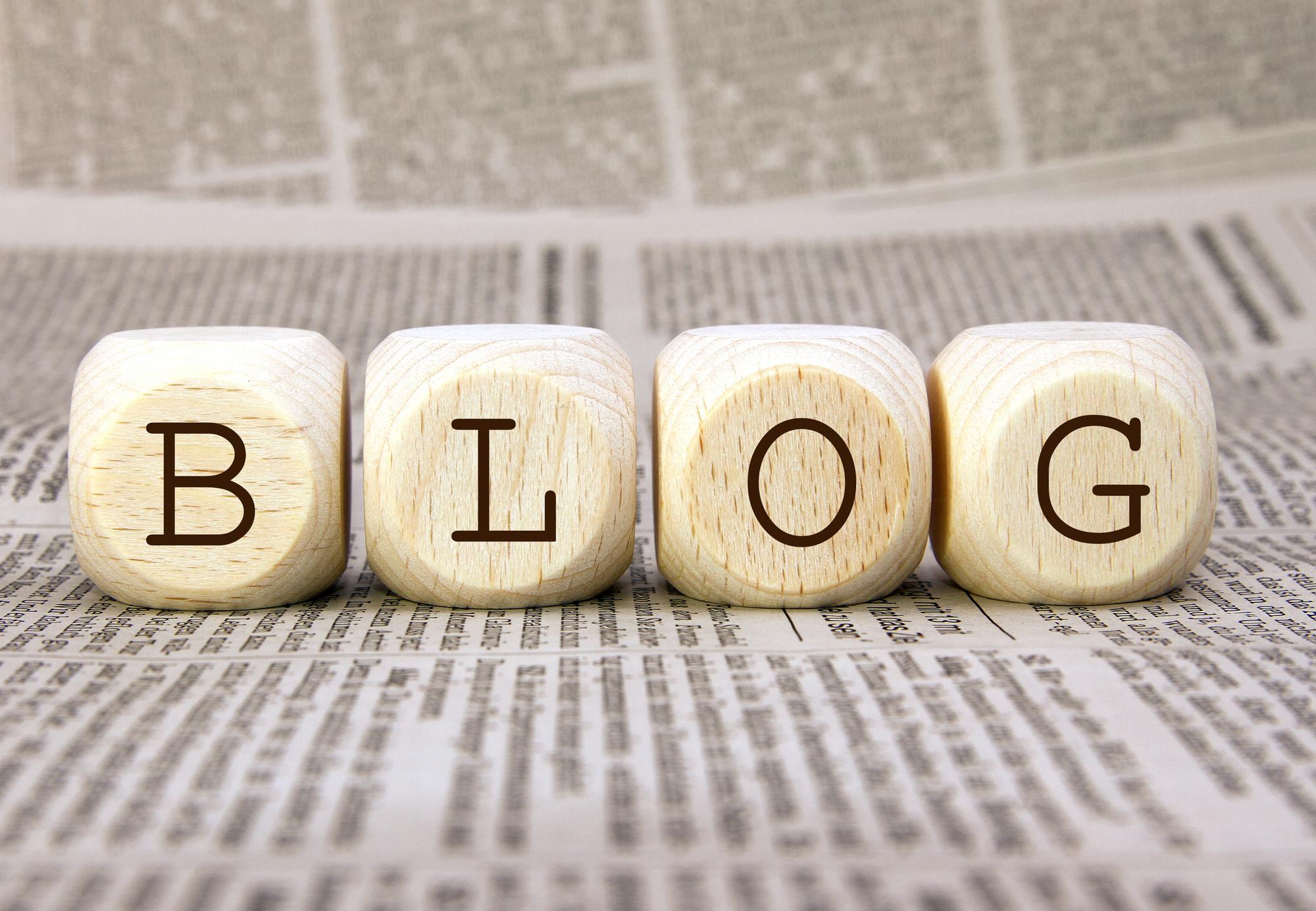 Картинки со словом блоггеры