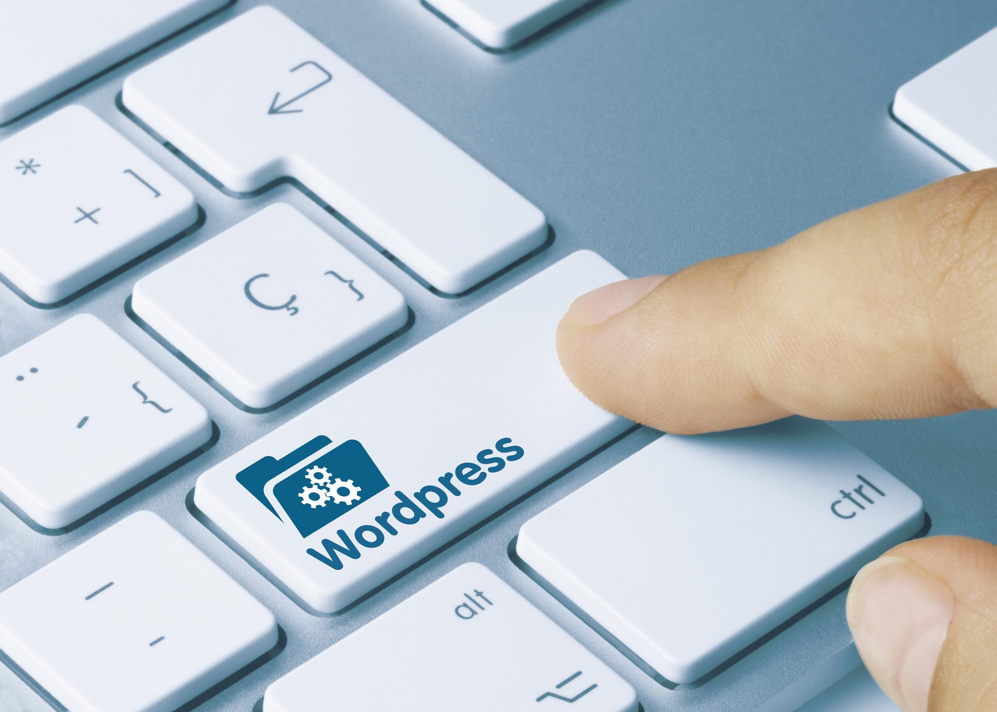 Email Marketing Plugin for WordPress